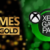 Бесплатные игры на Xbox One по подпискам Xbox Game Pass и Xbox Live Gold | Август 2020