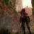 Анонс Darksiders III, Дополнение Shadow and Might для For Honor, World of Tanks на Project Scorpio