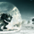 Halo 6 не покажут на E3, анонс новой части Need for Speed, настоящая голограмма Кортаны
