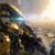 Запуск Xbox Game Pass, анонс Far Cry 5, Crossout на Xbox One