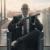 Бесплатная версия Hitman, геймпад Xbox Duke, Pillars of Eternity выйдет на Xbox One
