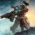 Titanfall 2 в EA Acces, новые игры в Xbox Game Pass, мнение Ubisoft о Xbox One X