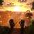 Новая графика в Minecraft, Activision и Зов какашек, Новые игры в Xbox Game Pass